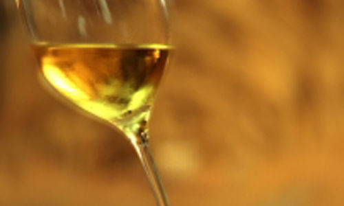 وجود جينات مرتبطة بشرب الكحول