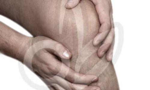 فقد الوزن يحسن من الألم المرافق في التهابات المفاصل