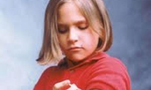 ما هو أفضل فحص لمرض السكري عند الأطفال ؟