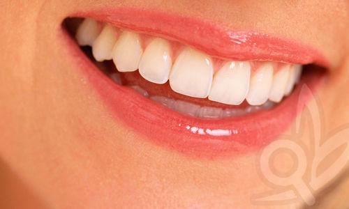 أفضل 10 طرق للمحافظة على أفضل ابتسامة
