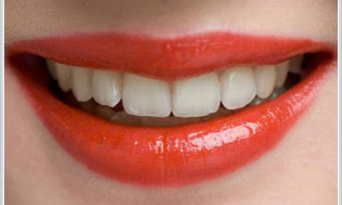 ستة مفاهيم خاطئة عن صحة الأسنان