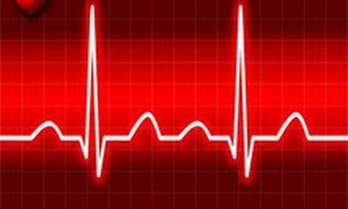 الأدوية التي تعالج مشاكل نبضات القلب لها تأثير في تخفيض الخرف