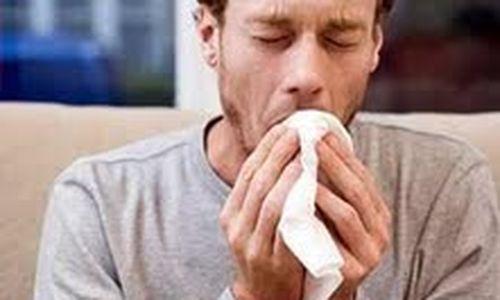 لقاح جديد مستهدف لمرض السل الرئوي