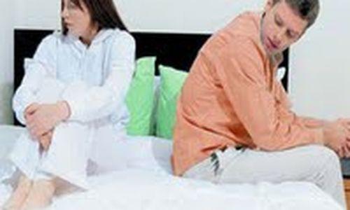 مضادات الأكسدة قد تساعد في علاج ضعف الخصوبة عند الرجال