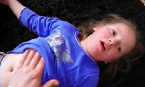الاكتئاب في الأمهات يؤثر سلبا على الأطفال الذين يعانون من الصرع