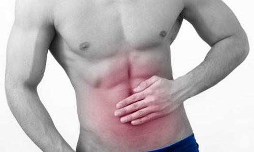 أفادت منظمة الغذاء والدواء أن أدوية أحماض المعدة تقلل مستويات المغنيسيوم في الدم