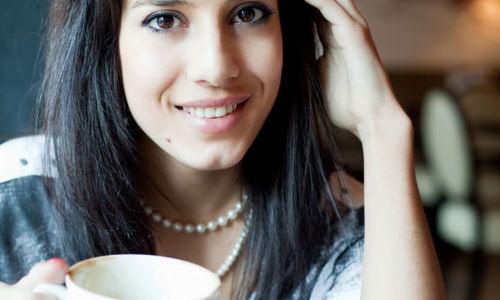 الإدمان على القهوة؟ قد يكون في جيناتك
