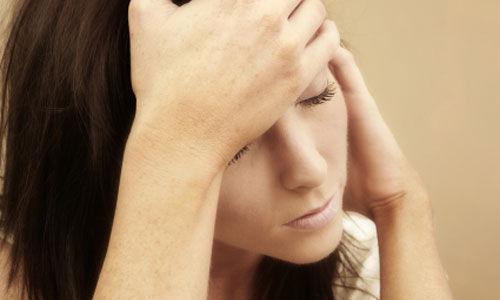 ما الذي يسبب آلام الوجه