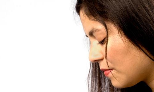 الاكتئاب يزيد من مخاطر الإصابة بالسكتة الدماغية لدى النساء