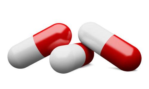 دواء جديد يعزز الكوليسترول الجيد