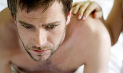 العجز الجنسي عند الرجال قد يكون مؤشرا على مشاكل في القلب