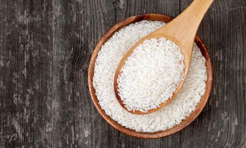 اليابان تثير القلق بعد العثور على نسبة إشعاعات في الأرز