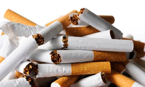 الإقلاع عن التدخين يعزز الذاكرة