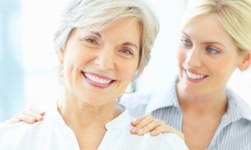اكتشاف عقار قد يسهم في إبطاء عملية الشيخوخة