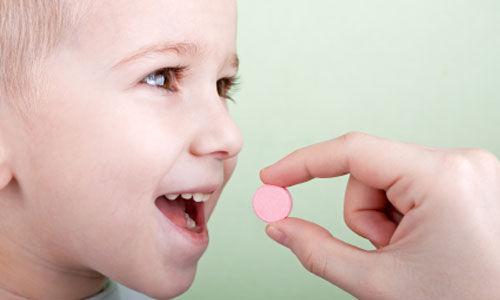 أدوية فرط النشاط الزائد لا ترفع نسبة الإصابة بمشاكل القلب لدى الأطفال