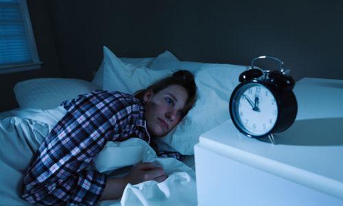 مؤسسة الغذاء و الدواء توافق على أول دواء للأرق و الإستيقاظ في منتصف الليل