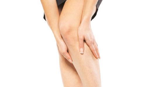 ازالة المبيض في اعمار مبكرة يزيد من خطر الاصابة بهشاشة العظام و التهاب المفاصل
