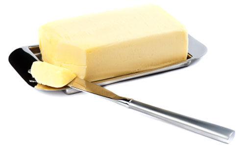 هل تختار الزبدة أم المارجرين (السمن النباتي الصناعي ) و كيف تختار؟