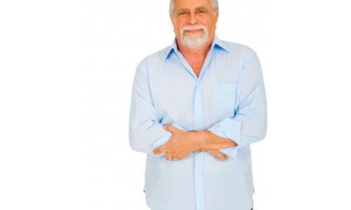 دراسة تكشف أن البكتيريا التي تسبب القرحة قد تقي من الاسهال
