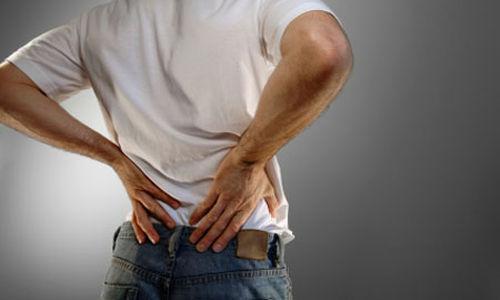 ارتفاع عدد الأشخاص يعانون من الآلام التي يمكن تجنبها