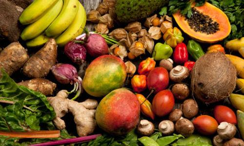 الأطعمة التي تحارب حرقة المعدة