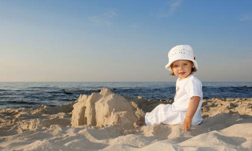 فيتامين (دال) يخفض خطر الإصابة بالاكتئاب عند الاطفال