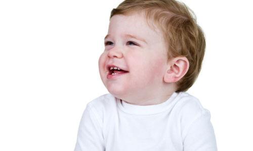 التعرض للتستوستيرون قد يفسر تأخر اللغة لدى الأولاد