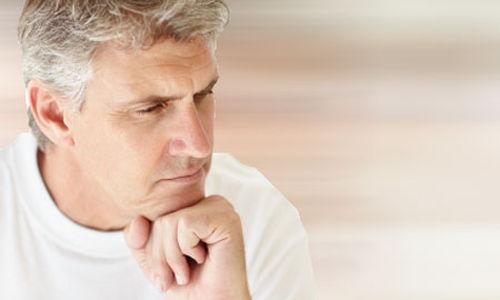 القلق الزائد قد يزيد من احتمال الاصابة بسكتة دماغية