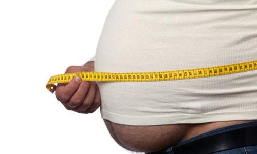 أمراض القلب الشديدة لدى الأشخاص المصابين بالسمنة والسكري مرتبطة بأحد هرمونات البنكرياس