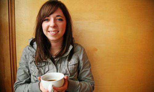 شرب القهوة غير مرتبط بالأمراض المزمنة