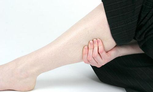 عوامل تؤدي إلى حدوث الشد العضلي