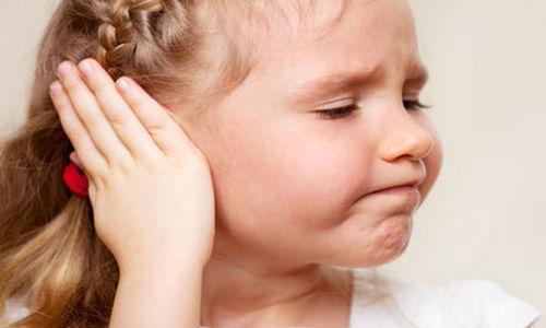 كيف تمنع الإصابة بالتهابات وانتانات الأذن المزمنة