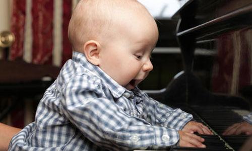 تعرَض الأطفال للزئبق يزيد من احتمالية الاصابة بمتلازمة فرط الحركة ونقص الانتباه