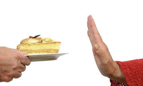 كيف تروض رغبتك الشديدة في الطعام