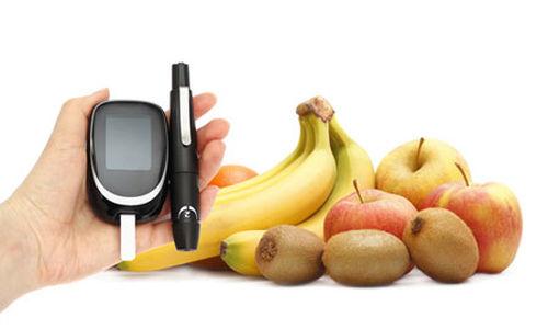 دراسة جديدة: التحكم المكثف بالسكر قد لا يقلل احتمال الاصابة بالفشل الكلوي لمرضى السكري