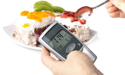علاج مرحلة ما قبل السكري قد تمنع تطور المرض لشكله الكامل