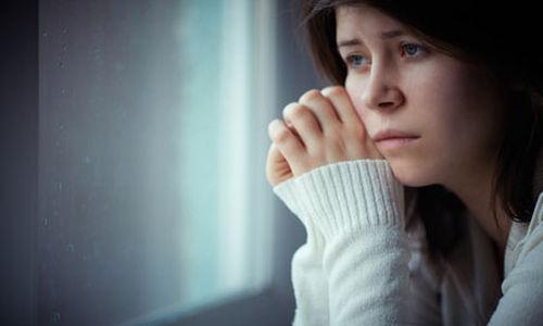 تمارين الدماغ تساعد في علاج الاكتئاب