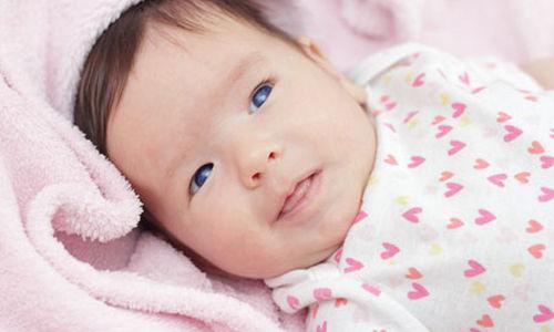 فحوصات حديثي الولادة قد لا تشمل اضطرابات الغدة الكظرية
