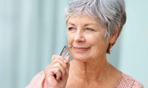 نقصان مستوى فيتامين ( د ) يرتبط بزيادة الوزن عند المُسنات
