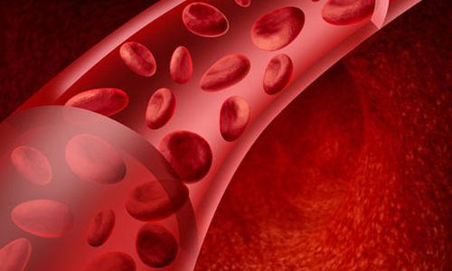 تطوير جُسيمات غاز الأكسجين تحقن في الدم تنقذ الحياة