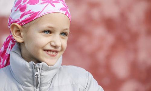 كسور العمود الفقري شائعة بعد العلاج الكيميائي لابيضاض اللمفاويات الحاد للاطفال