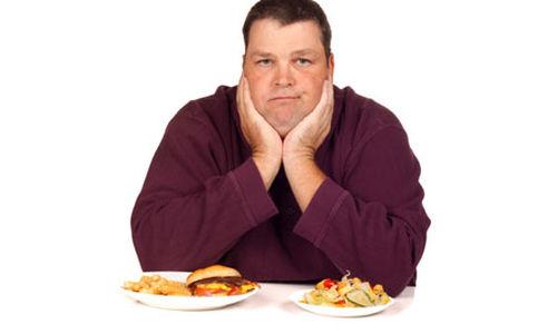 مُنظمة الغذاء والدواء توافق دواء جديد لانقاص الوزن