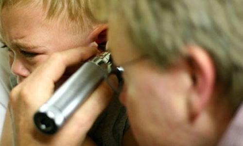 الصمم الخلقي قد يتم عكسه بالعلاج الجيني