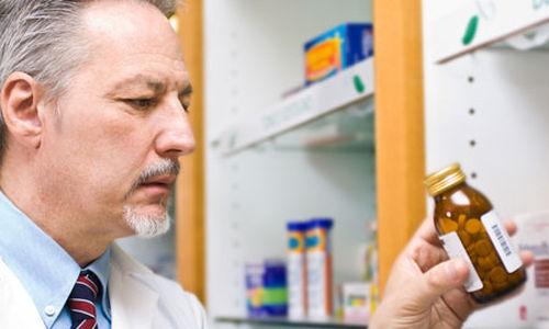 منظمة الغذاء والدواء الأمريكية (FDA) توافق على جهاز استقبال قابل للهضم يتتبع الصحة الداخلية للجسم