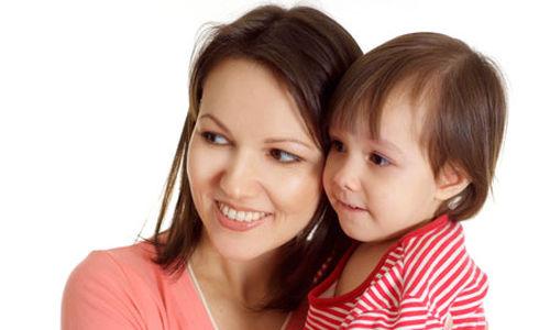 خطر اصابة الطفل بالحساسية أكبر في حال اصابة أحد الأبوين المُماثل له في الجنس