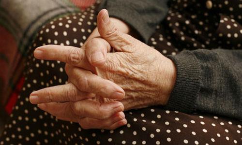 شيوع أمراض اللثة عند المُصابين بالتهاب المفاصل الروماتيدي