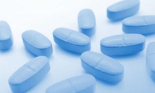 فوائد الأدوية الخافضة للكوليستيرول تفوق خطر تسببها في السكري