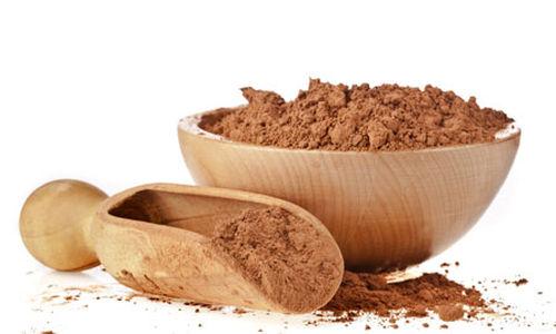 تناول الكاكاو يُحسّن وظائف الدماغ عند كبار السن
