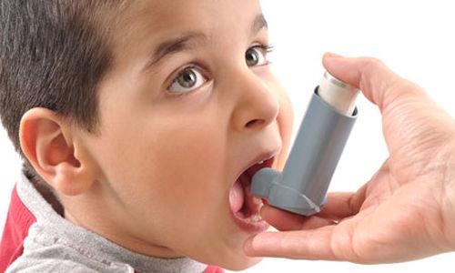 التعرض لمادة سامة منتشرة قد تزيد من اعراض الربو