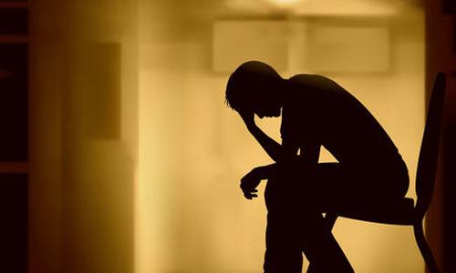 الادوية المضادة للالتهابات تثبت فعالية في علاج الاكتئاب الشديد